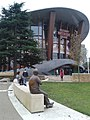 Aylesbury Waterside Theatre.jpg