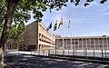 Ayuntamiento de Logrono.jpg