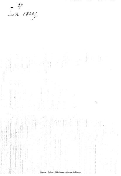 File:Azaïs - Jugement philosophique sur J.J. Rousseau et sur Voltaire.djvu