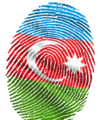 Azeri Identity.png