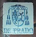 Azulejos del censo Nuestra Sra de Prado ni.jpg