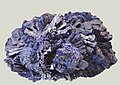 Azurite Specimen China 3.JPG