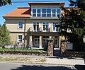Bárdos Lajos Elementary School, 2019 Tapolca.jpg