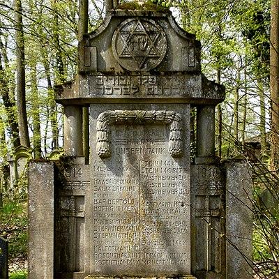 Bödigheim-Kriegerdenkmal-auf-jüdischem-Friedhof.jpg