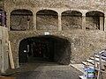 Bühne der Felsenreitschule, Salzburg (11).jpg