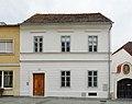 Bürgerhaus 66878 in A-7000 Eisenstadt.jpg