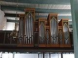 Büsum St. Clemens Marcussen organ.JPG