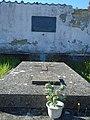 Bělá pod Bezdězem - Ferdinand Šimáček - hrob.jpg