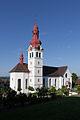 B-Buttisholz-Kath-Kirche-St-Verena.jpg