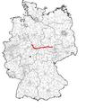 B080 Verlauf.png