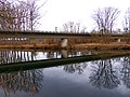 B312 Neckarbrücke - panoramio.jpg