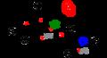 BETA-D-Glucopyranose V.1.png