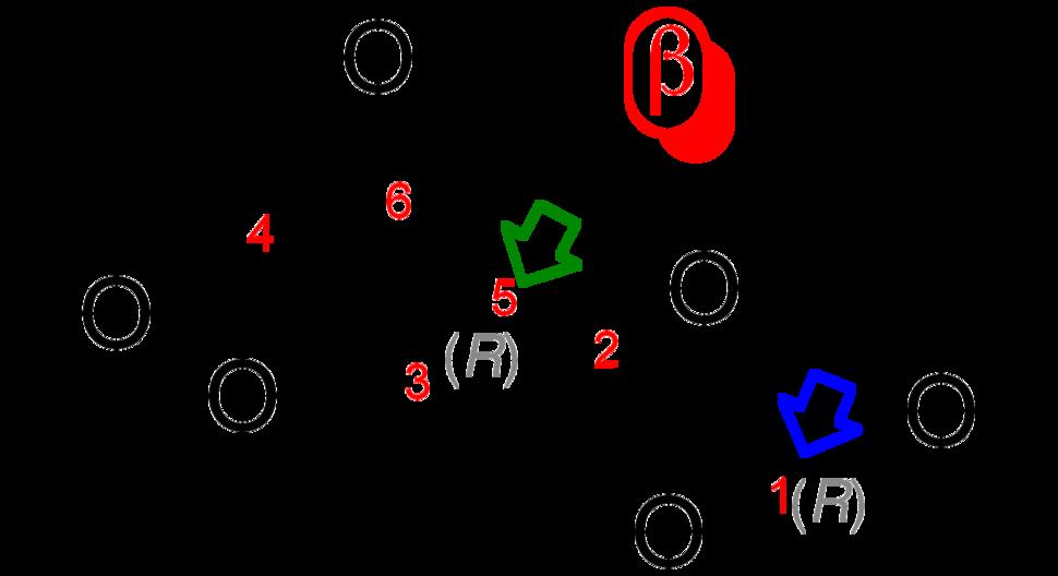 BETA-D-Glucopyranose V.1