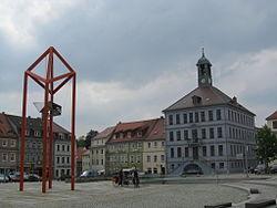 BIW Rathaus.JPG