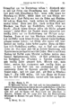 BKV Erste Ausgabe Band 38 035.png