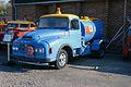 BMC truck (1676980034).jpg