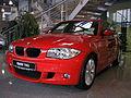 BMW 116i Sport.JPG