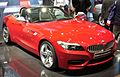 BMW E89 Z4 sDrive35is.JPG