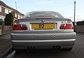 BMW M3 - IMG 5077 - Flickr - Adam Woodford.jpg