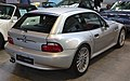 BMW Z3 Coupe 1Y7A6188.jpg