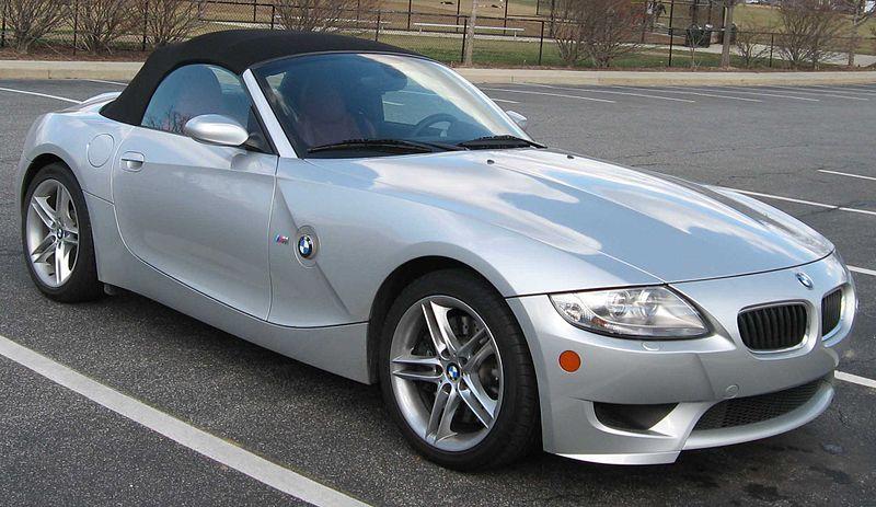 BMW Z4 M 1.jpg