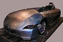 BMW h2r vl.jpg
