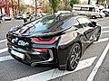 BMWi8 DSCN1712 (15485950425).jpg