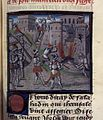 BNF, Mss fr 68, folio 404.jpg