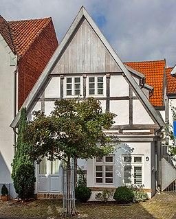 BS Schennershagen9 28