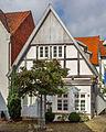 BS-Schennershagen9-28.jpg