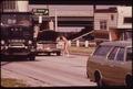 BUSY ROAD - STALLED CAR - NARA - 550097.tif