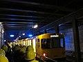 BVG TunnelTour 2012-07-29 02.jpg