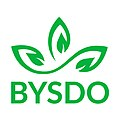 BYSDO official Logo.jpg