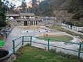 Baños Termales - panoramio (4).jpg