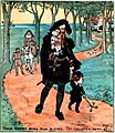 Babes in the Wood - 4 - illustrated by Randolph Caldecott - Project Gutenberg eText 19361.jpg