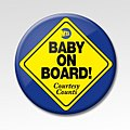 Baby button on board (33808147374).jpg