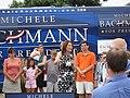 Bachmann in Newton 008 (6012190995).jpg