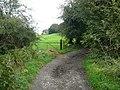 Back Lane, Briestfield - geograph.org.uk - 1002201.jpg