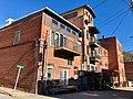 Back Street, Marshall, NC (45964397994).jpg