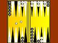 Backgammon Bulan.jpg