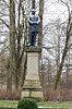 Bad Kissingen, Hausen, Untere Saline, Bismarckdenkmal-003.jpg