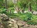 Bad Krozingen - Skulpturen Park - panoramio - Baden de (13).jpg