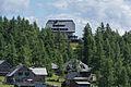 Bad Mitterndorf Tauplitzalm Linzer Tauplitz Haus fern.jpg
