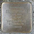 Bad Neuenahr Stolperstein Else Epstein geb. Borg 2902.JPG
