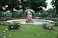 Bad Sauerbrunn Rosarium (Bild5).jpg