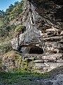 Badaia - Cueva de los Goros - HDR -BT- 01.jpg