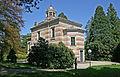 Baden-Baden-Stourdza-Kapelle-01-gje.jpg