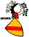 Baden-Wappen ZW.png