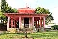 Bageshwori Temple (8).JPG