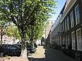 Bagijnhof Delft.jpg
